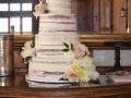 Cakes 2018 (550)