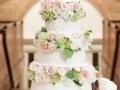 IMG_1784 haleigh sweirski wedding