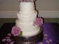 ormerod wedding