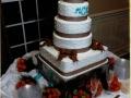 wedding (42)