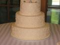 wedding (6)