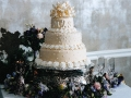 wedding27