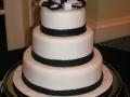wedding65
