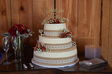 Nice Kyndrau0027s Cakes