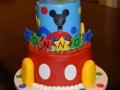 Cakes 2017 (1005)
