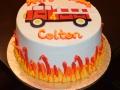 Cakes 2017 (1034)
