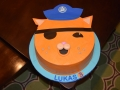 Cakes 2017 (1306)