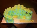 Cakes 2017 (1621)
