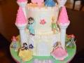 Cakes 2017 (1961)