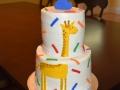 Cakes 2017 (2034)