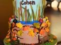 Cakes 2017 (959)