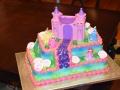 Cakes 2018 (568)