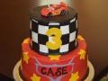 Cakes 2018 (642)