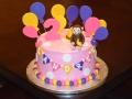 Cakes 2018 (928)