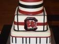 Cake_2016 (440)