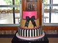Cake_2016 (306)