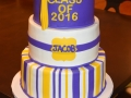 Cake_2016 (377)