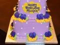 Cake_2016 (414)