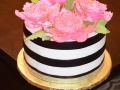Cake_2016 (818)