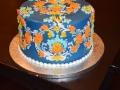 Cake_2016 (970)