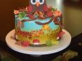 Cakes 2017 (1019)