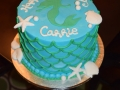 Cakes 2017 (1836)