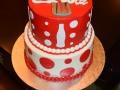 Cakes 2017 (2399)