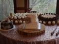 Cakes 2017 (916)