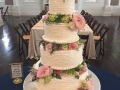 IMG_4712 old medical college cake