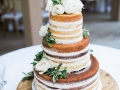 Mears Wedding-Mears Wedding-0187