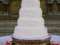 wedding (11)